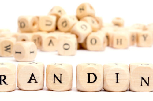 How Trade Shows Can Help Your Branding