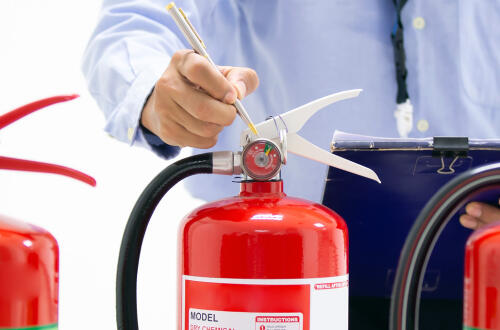 14 Things on Your Agenda at INTERSCHUTZ