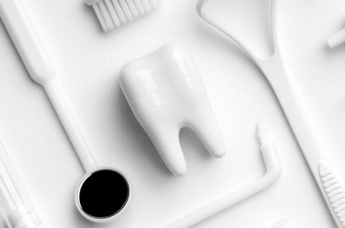 IDS 2021 — Successfully sets the impulses for the recovering dental industry
