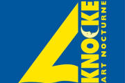 Art Nocturne Knocke 2020 logo