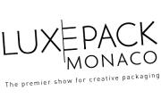 LUXE PACK 2019 logo