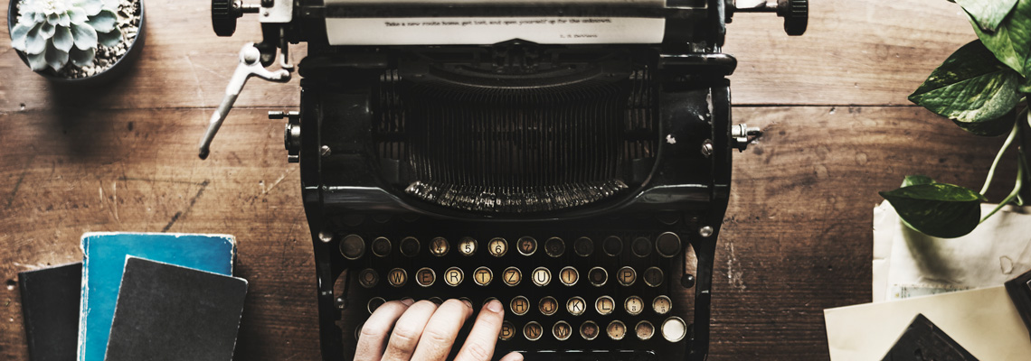 How Storytelling is the Ultimate Tool to Make More Sales