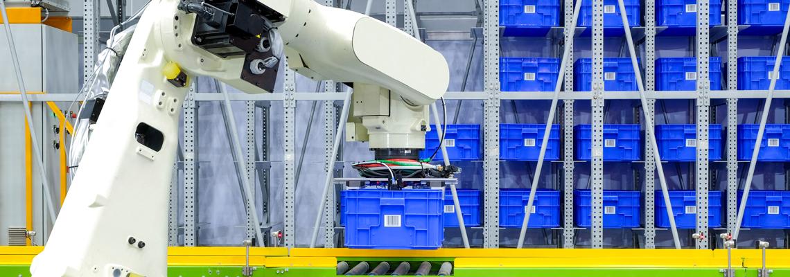 ITES 2020: COVID-19 Manufacturing Exhibition Crisis Response