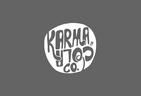 KarmaCola
