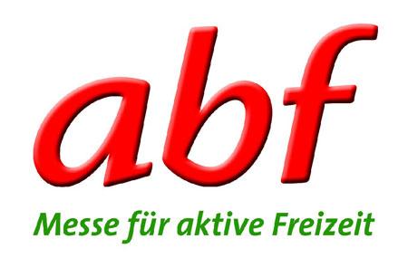 abf logo