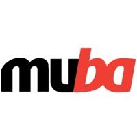 muba logo