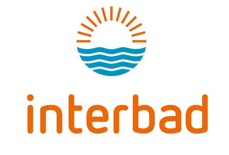 interbad logo