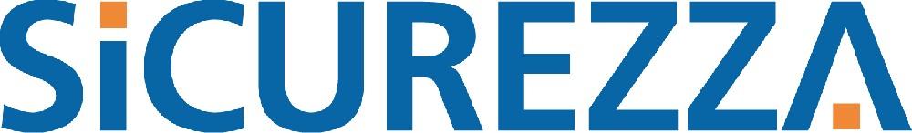 SICUREZZA logo