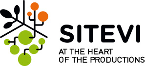 SITEVI logo