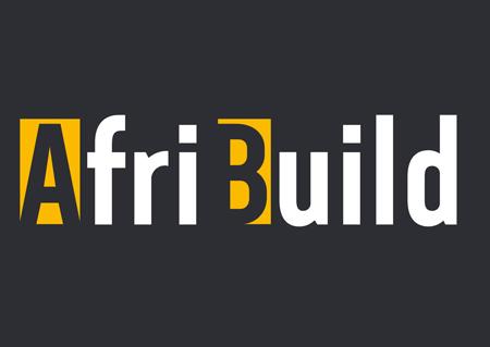AfriBuild logo