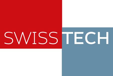 Swisstech logo