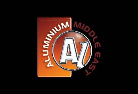 Aluminium Middle East