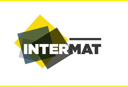 INTERMAT logo