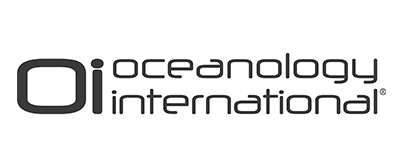 Oceanology International logo