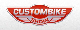 CUSTOMBIKE logo