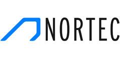 NORTEC logo