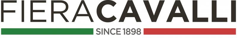 Fieracavalli logo