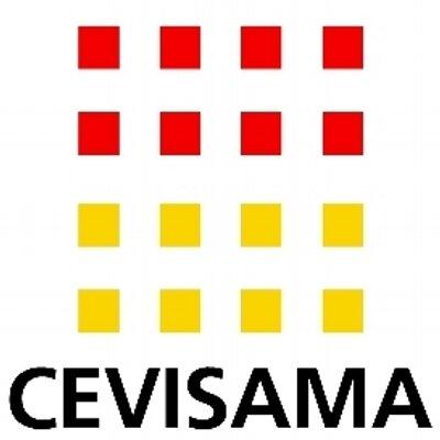 CEVISAMA logo