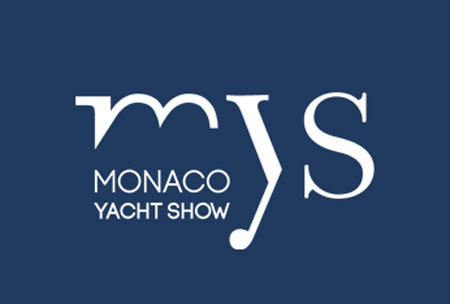 Grab a hot hotel offer for Monaco Yacht Show now, easy booking