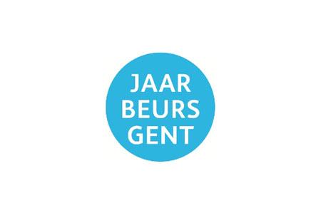 JAARBEURS GENT