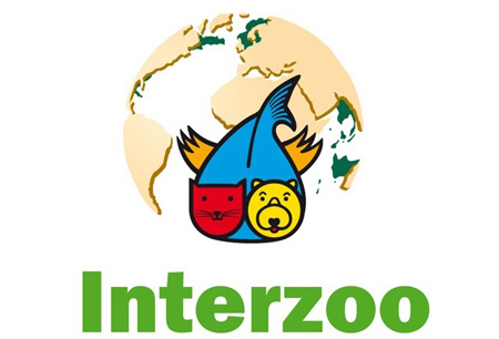 Interzoo logo