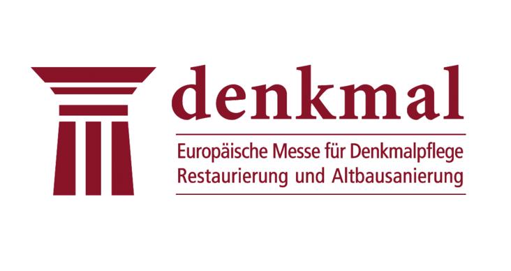 DENKMAL logo
