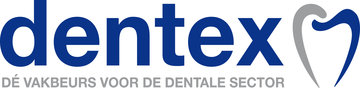 dentex logo