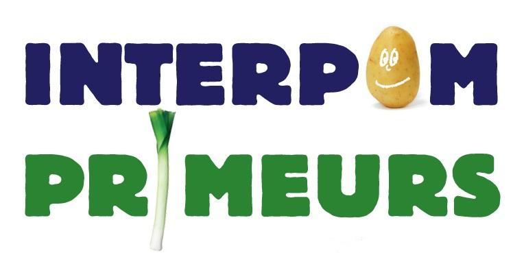 Interpom Primeurs logo
