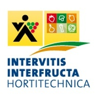 Intervitis Interfructa logo