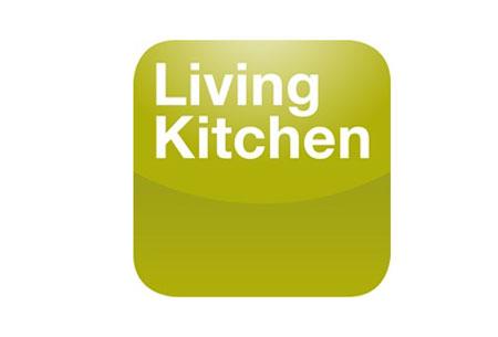 LivingKitchen logo