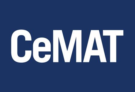 CeMAT