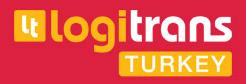 LOGITRANS logo