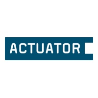 ACTUATOR logo