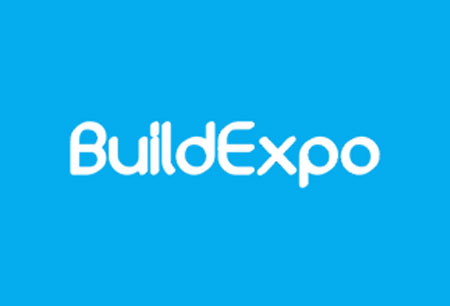 NIGERIA BUILDEXPO logo