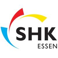 SHK ESSEN logo