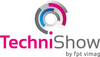 TechniShow logo