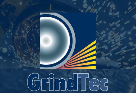 GrindTec Augsburg logo