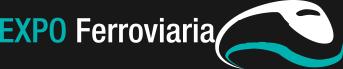 EXPO Ferroviaria logo