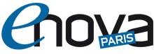 ENOVA PARIS logo