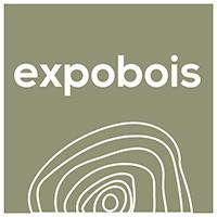 EXPOBOIS logo