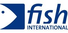 fish international logo