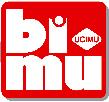 BI-MU logo
