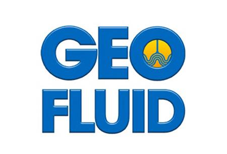GEOFLUID logo
