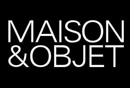 MAISON & OBJET logo