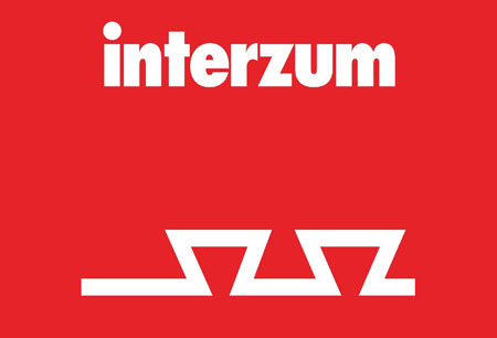 interzum logo