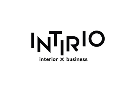 INTIRIO logo