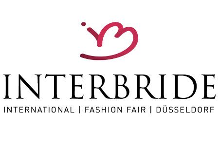 Interbride logo