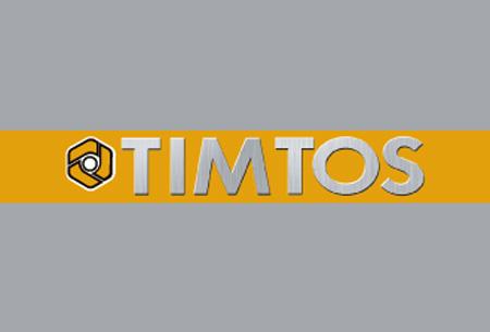 TIMTOS logo