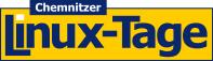LINUXTAG logo