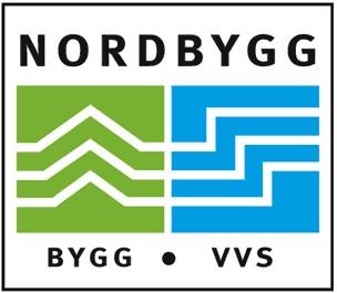 NORDBYGG logo